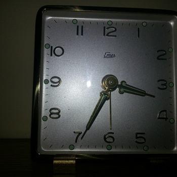 A gem of an alarm clock i could not resist