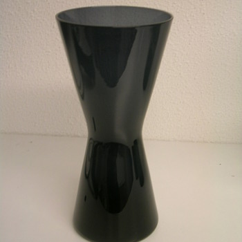 Kaj Franck - Art Glass