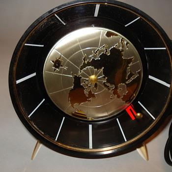 REMEMBRACE CLOCK - Clocks