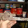 1903 monkey wrench