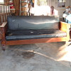 Original futon?
