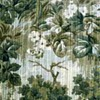 1912 Wallpaper
