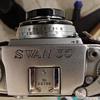 Anyone know this camera make?