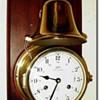 My New Clock