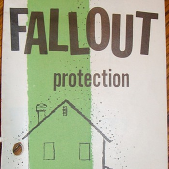 Truth About Nuclear Fallout