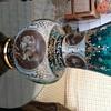 European art glass?