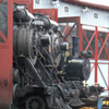 Steam Engines at Steamtown NHS