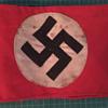 WWII German NSDAP Armband