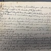 Japanese Soilder Diary from the 43- hospital unit SAIPAN  JUNE 11-1944