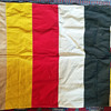 Can anyone please help me ID this flag or banner?