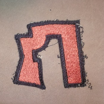 Anyone Know What Division this patch is from? - Military and Wartime