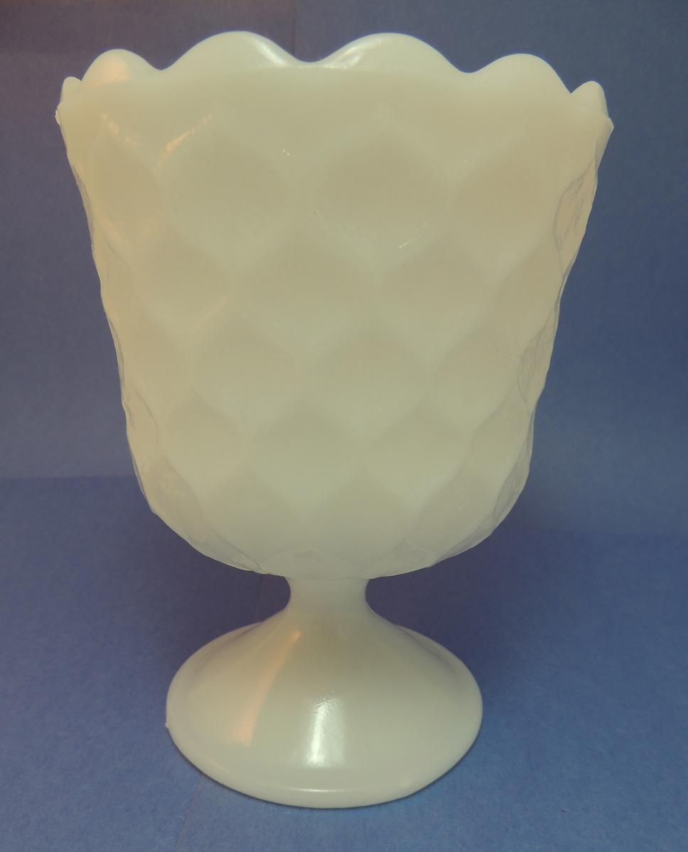 Eo brody glass vase collectors weekly 3 reviewsmspy
