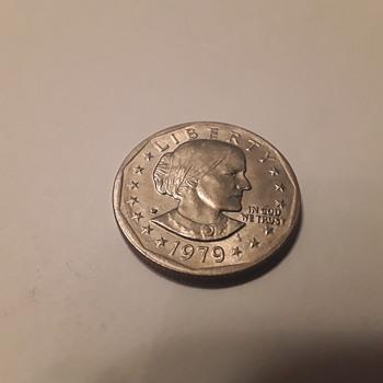 Numismatics - US Coins