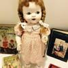 """20"""" Pedigree Toddler Doll"""