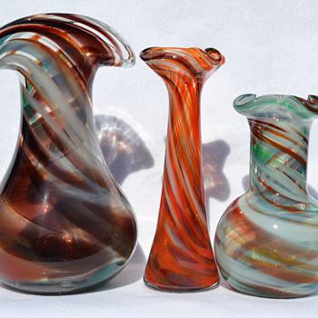 Ozark Art Glass