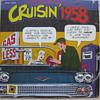 CRUISIN 1958 ALBUM