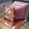 My pogo camera