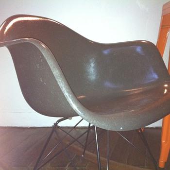 My RAR - Furniture