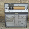Vintage Seismograph SIE Co. Magnetic Recorder Type MR-12 Houston Texas