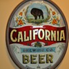California Beer