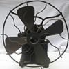 Holtzer-Cabot Fan