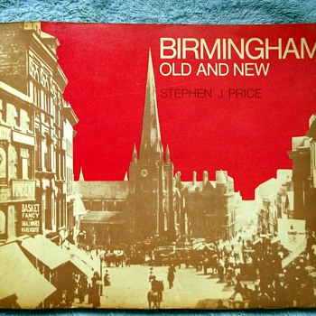 1975-birmingham-the new central lending library-1974-2013-rip!.