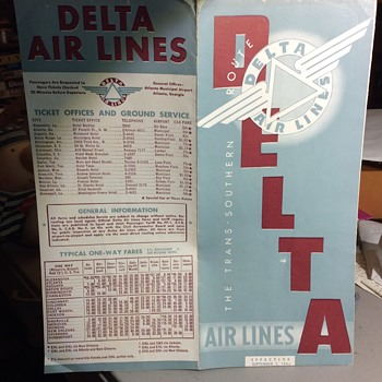 Celtic Is Delta ready ? - Advertising