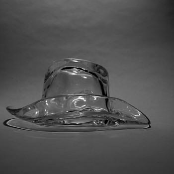RALPH LAUREN - Art Glass