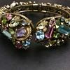 Hollycraft Bracelet