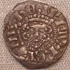 A Nice Long Cross Penny of Henry III