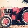 1939 McCormick-Deering-l-14