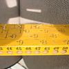 Unknown Game? Mesuring stick?