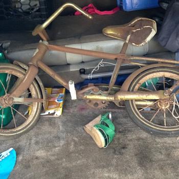 derby kids bike - Sporting Goods