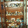 My antique pharmacy/medicine collection