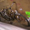 vintage liberty bicycle