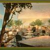 2002 - Marco Polo Hotel - Xiamen, China Postcard