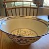 Chinese? Porcelain Bowl