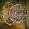 Native American Baskets  ?