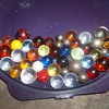MORE Marbles