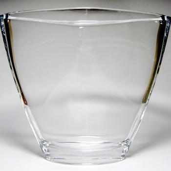 TIFFANY & Co.  - Art Glass