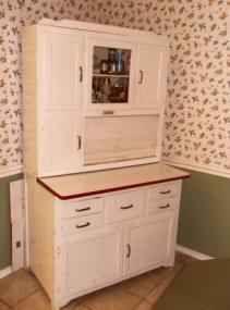 Kitchen4514 Of 6173