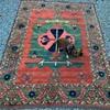 Persian [?] Carpet
