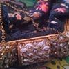 carling handbag