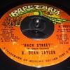 45 RPM SINGLE....#119