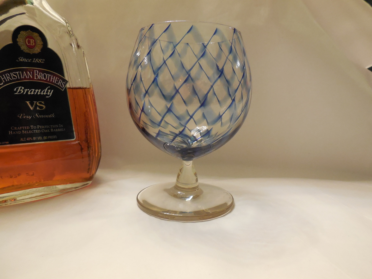 Randy strong glass gobletbrandy snifter collectors weekly glass gobletbrandy snifter collectors weekly reviewsmspy