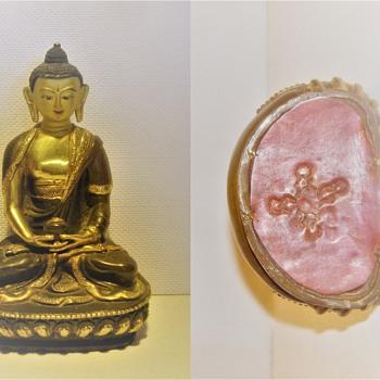 Buddha ... - Asian