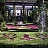 Longwood Gardens Kennett Square Penna.