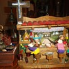 OUR CHURCH OF LAST CALL  Folk Art Mexico