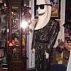 Mac Tonight Walkaround Costume