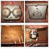 Stromberg Carlson Bell Box